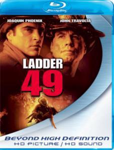 Ladder 49 / Стълба 49 (2004)