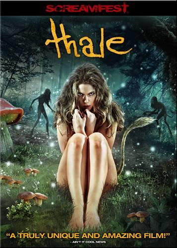 Тале / Thale (2012)