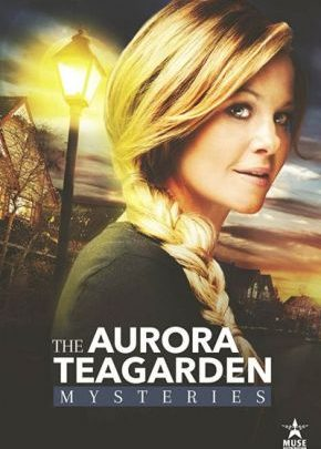 Aurora Teagarden Mystery - A Bone to Pick / Мистериите на Аурора Тийгардън – Убийства (2015)