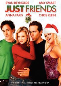 Just Friends / Просто приятели (2005)
