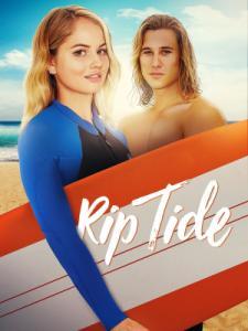 Rip Tide / Подводно течение (2017)