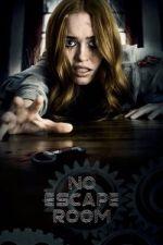 No Escape Room / Няма безопасно място (2018)