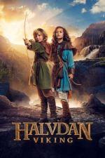 Halvdan Viking / Малкият викинг (2018)