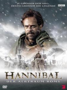 Hannibal / Ханибал (2006)