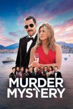 Murder Mystery / Мистериозно убийство (2019)