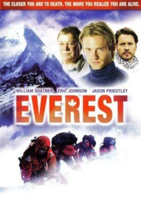 Everest  / Еверест (2007)