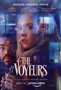 The Voyeurs / Воайорите (2021)