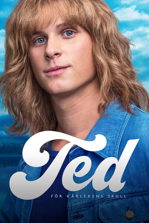 Ted - Show Me Love / Тед – покажи ми любов