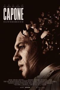 Capone / Капоне (2020)