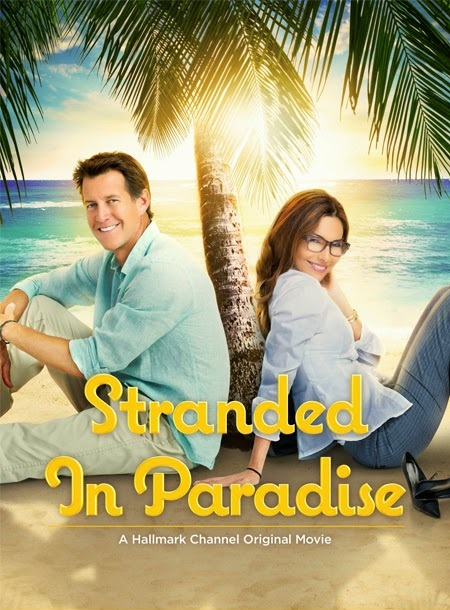 Stranded in Paradise / Заседнали в рая (2014)
