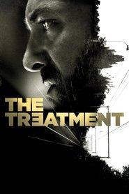 The Treatment / Лечението (2014)
