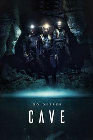 Cave / Пещерата (2016)