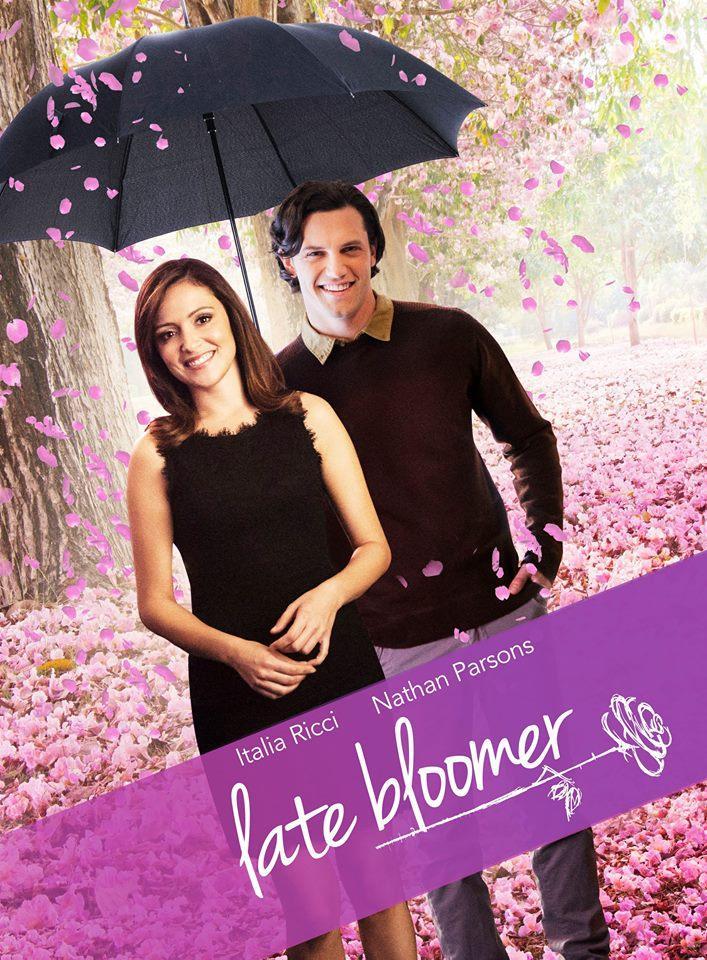 Late Bloomer / Цветът на орхидеята (2016)