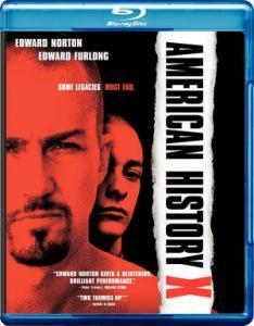 American History X / Американска история X (1998)