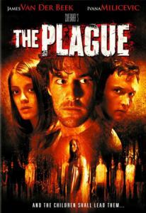 The Plague / Чумата 2006