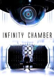 Infinity Chamber / Камера на безкрайността (2017)