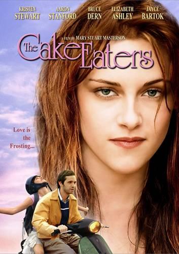 Сладки срещи / The Cake Eaters (2007)