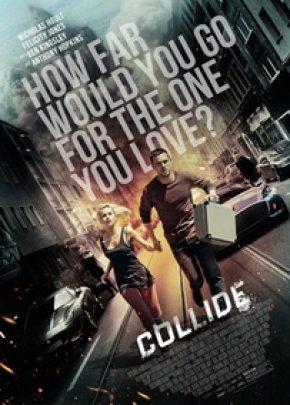Collide / Аутобан (2016)