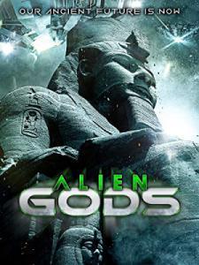 Alien Gods (2019)