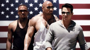 Pain and Gain / Кръв и пот (2013)
