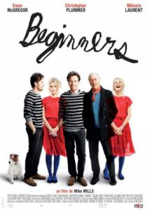 Beginners / Новаци (2010)
