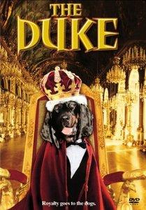 The Duke / Наследникът (1999)
