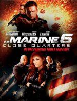 The Marine 6: Close Quarters / Пехотинецът 6: Близки кръгове (2018)