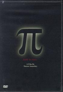 Pi / Числото Пи (1998)