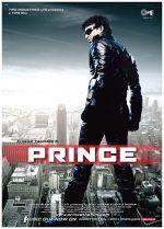 Prince / Принц (2010)