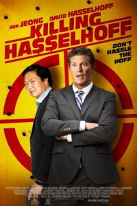 Killing Hasselhoff / Да убиеш Хаселхоф (2017)