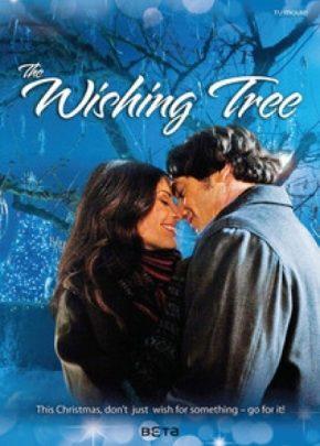 The Wishing Tree / Дървото на желанията (2012)
