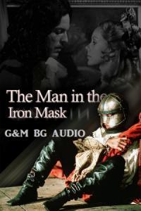 The Man in the Iron Mask / Мъжът с желязната маска (1977)