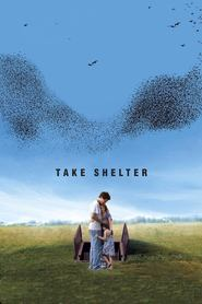 Take Shelter / Подслон (2011)