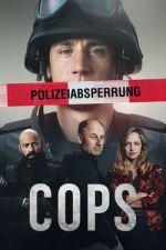 Cops / Ченгета (2018)