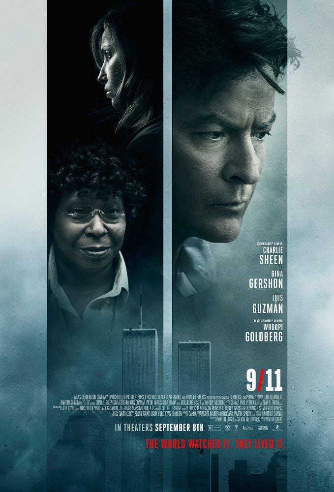 9/11 / 11 септември (2017)