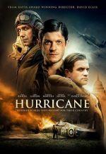 Hurricane / Ураган (2018)