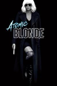Atomic Blonde / Атомна блондинка (2017)