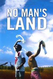 No Man's Land / Ничия земя (2001)