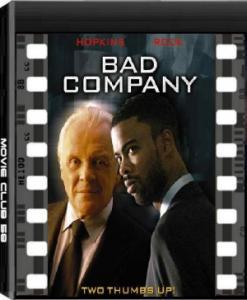 Bad Company / Гадна компания (2002)