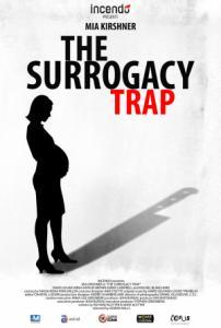 The Surrogacy Trap / Семеен капан (2013)