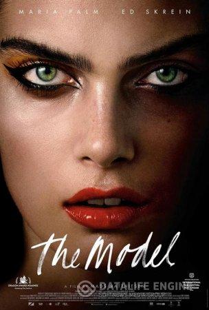 The Model / Моделът