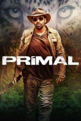 Primal / Див хаос (2019)